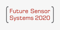Future Sensor Systems 2020 – Sensoric Innovation for Industry 4.0 (www.future-sensor-systems.com)